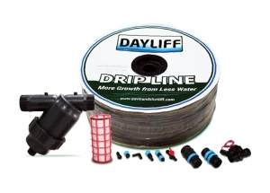 dayliff-irrigation-kits