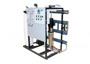 reverse-osmosis--uv-units