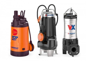submersible-drainage-pumps